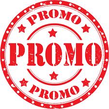 download-catalogo-promozioni-arredamento-parrucchieri