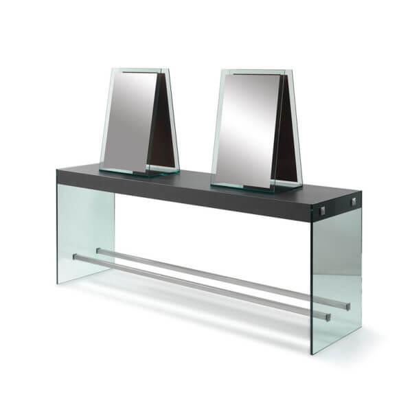 tavolo-tecnico-parrucchieri-4-posti