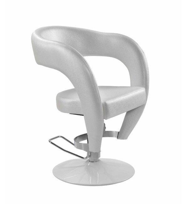 poltrona parrucchieri Vezzosi S Chair