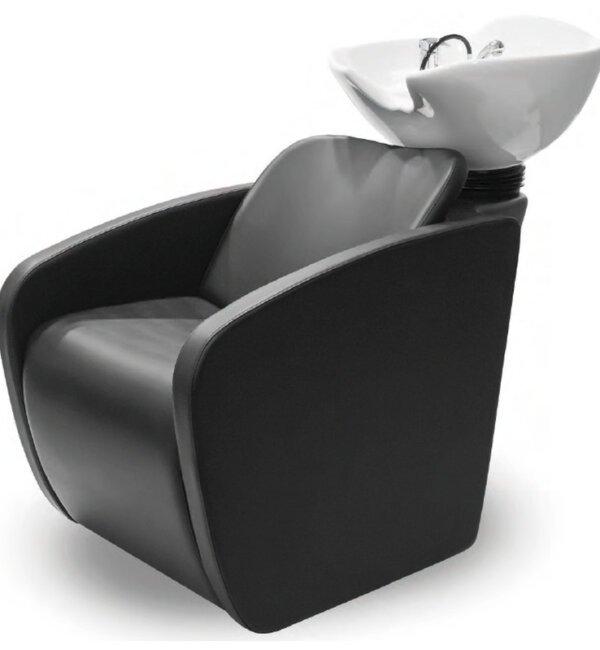 lavatesta-economico-john-parrucchieri
