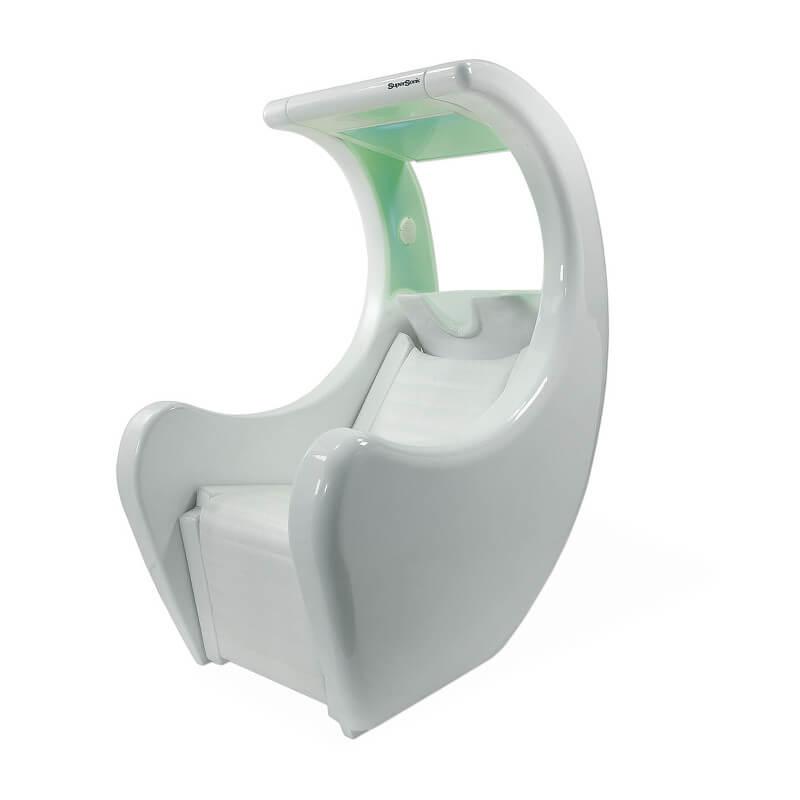 lavaggio-cromoterapia