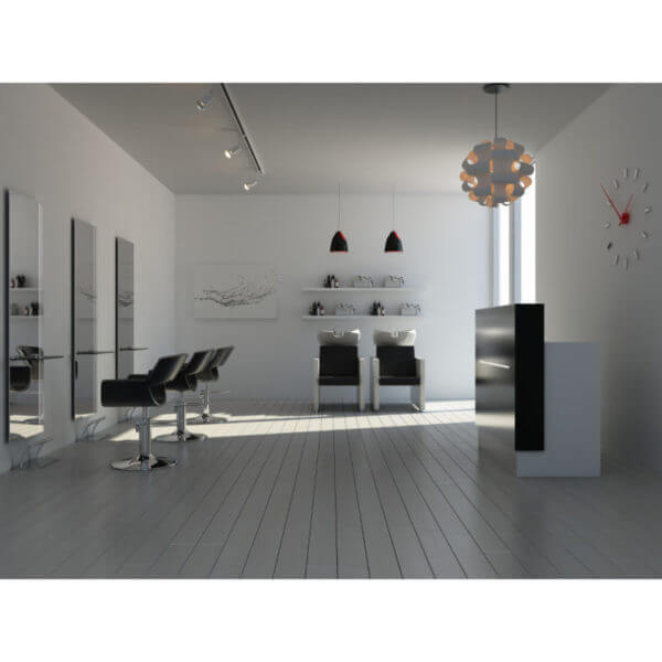 Promozione vezzosi salone completo arredamento for Vezzosi arredamenti