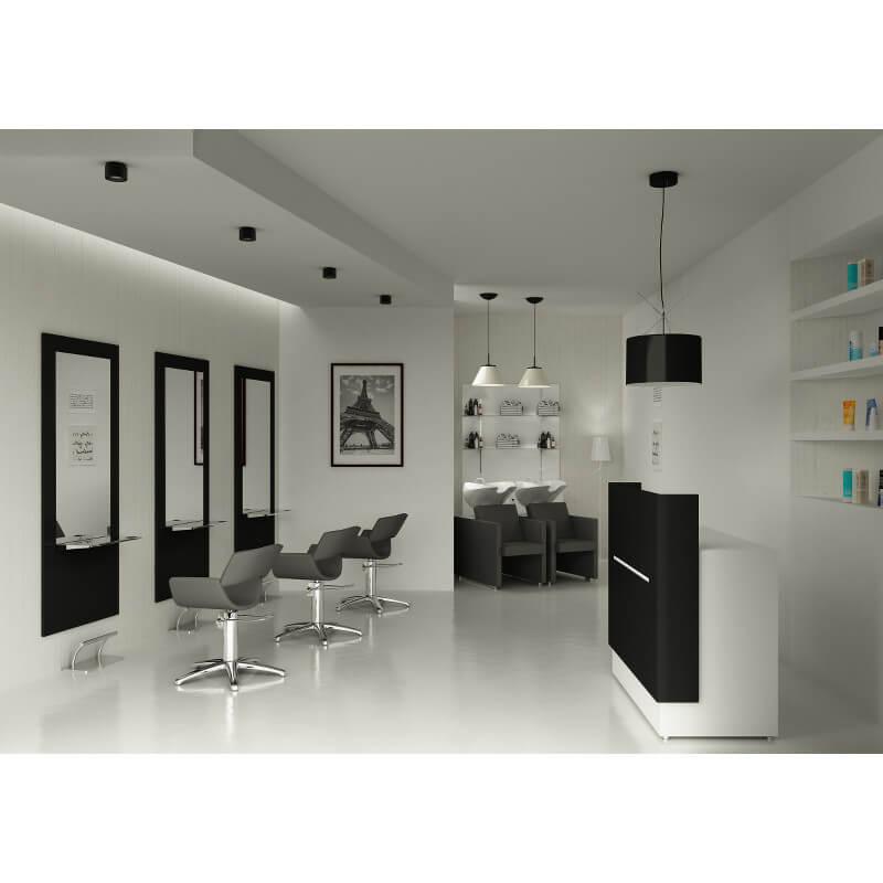 promozione vezzosi salone completo arredamento