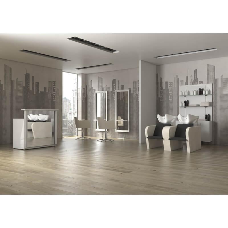 Promozione salone completo skyline vezzosi arredamento for Arredamento vezzosi