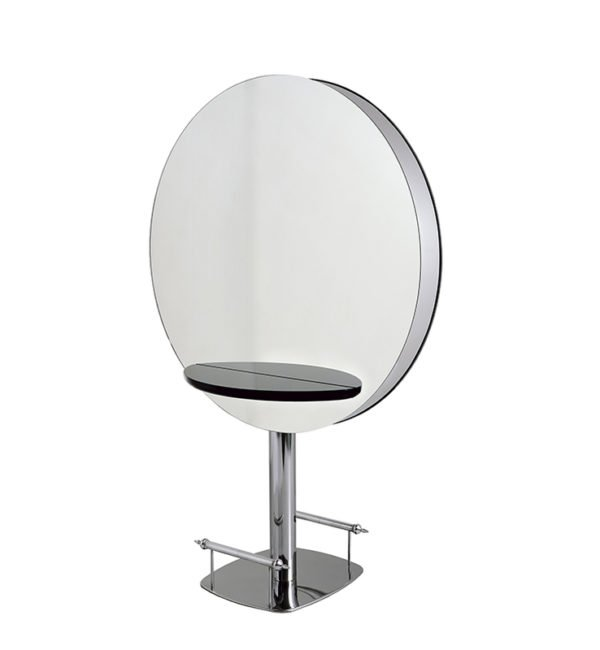 specchiane-centrale-parrucchiera-2-posti