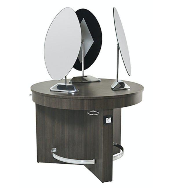 tavolo-parrucchieri-3-posti