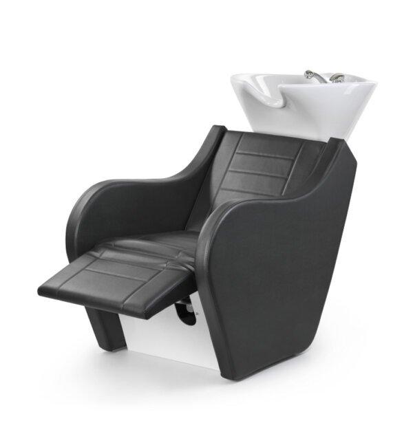 lavatesta con massaggio artemisia parrucchieri