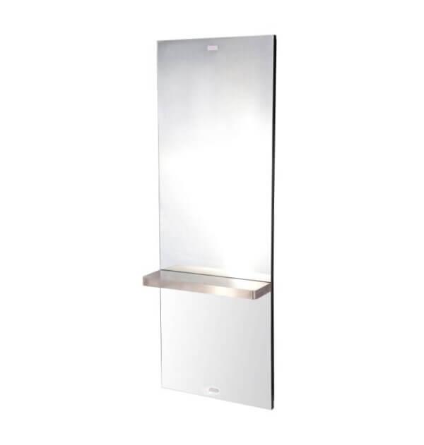 specchio per parrucchieri Minimal