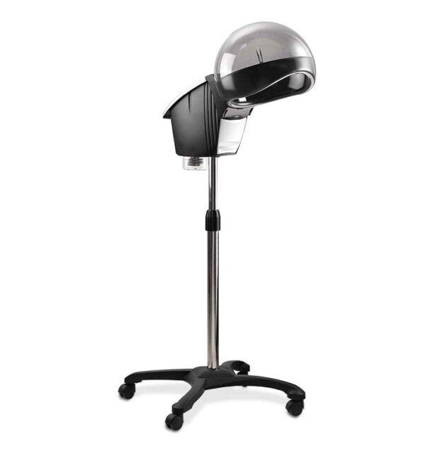 Vaporizzatore per parrucchieri OrionStandard