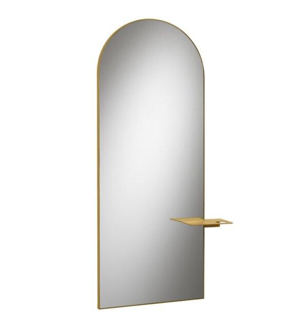 specchiera-oro-dorata-gold-parrucchieri